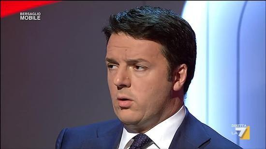 Renzi double face: vincente nel contraddittorio TV, deludente in Parlamento
