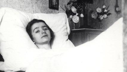 Un prêtre qui s'était défroqué pour se marier avait été voir Marthe Robin