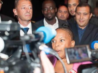 La diversité s'affiche aux élections municipales françaises