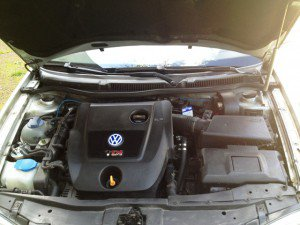 Auto mit Motorschaden verkaufen Detmold | Autoankauf mit Motorschaden und Getriebeschaden