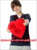 - Blog de Justin-Bieber - JUSTIN-BIEBER - Ta source d'actu' sur...