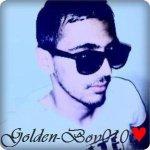 Golden-Boy010