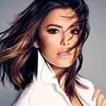 Eva Longoria Baston (@evalongoria) • Instagram photos and videos