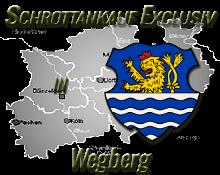 Schrottabholung Wegberg | Schrottankauf Exclusiv