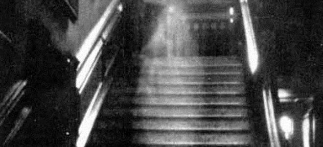 Faut-il croire... aux fantômes ? | Planet