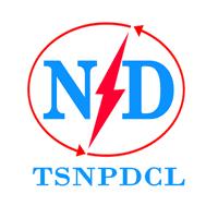 TSNPDCL Recruitment 2018 Apply for 2553 Junior Lineman vacancy inwww.tsnpdcl.in Career
