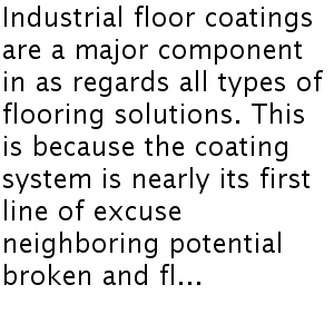 Safety Flooring Birmingham