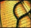 i ♥ islam - Biεиvεnuε suя мon skybℓog : Mr : » ĊRáŹy ŘőМд « ♥
