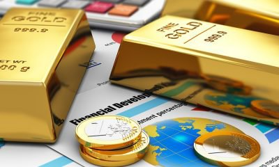 How To Rollover 401k To IRA – Gold Invest Expert
