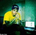 Blog de Brown-Chris
