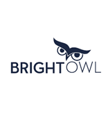 Find a Job | med tech jobs | BrightOwl