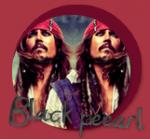 Le blog de Black-Peearl : Blog sur Johnny DEPP , et Pirates des caraïbes .