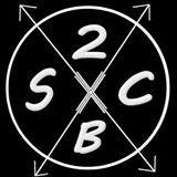 2SCB CREW