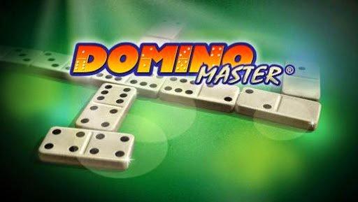 تحميل لعبة الدومينو ماستر Domino Master | تحميل العاب كمبيوتر