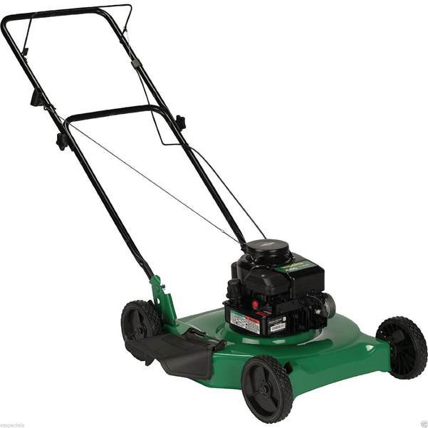 The best of the weed eater lawn mower - Weeds Power Washer and Eater