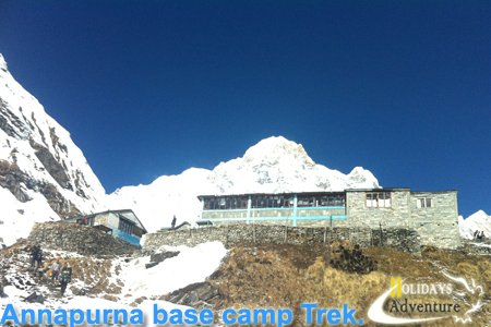 Annapurna base camp trekking, Holiday adventure in Annapurna. | Holidays adventure in Nepal, Trekking in Nepal, Himalayan Trekking operator agency in Nepal