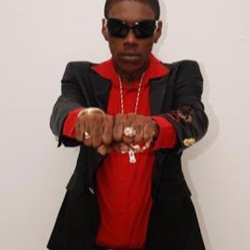 Vybz Kartel - Beat Up The Cat Remix Djyoyopcman [Boss Pédè 3 Riddim] 2k16 - SoundCloud