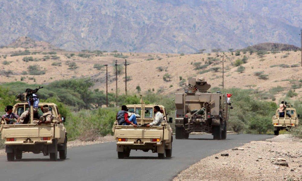 Yémen: deux attentats meurtriers dans la province du Hadramout, l'un revendiqué par l'EI