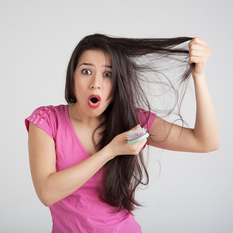 Homemade Conditioners for Shiny and Smooth Hair in Hindi