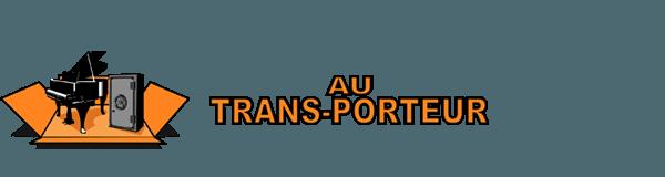 Au Trans-Porteur Transport Piano Paris