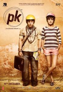 P.K. (2014) | Watch Full Movie Online Free