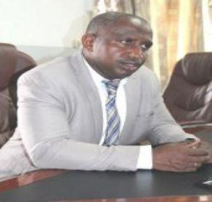 Mohamed Daoudou, ministre de l'Intérieur «Mouigni Baraka a manqué une occasion de se taire» - Al-watwan, quotidien comorien, actualités et informations des Comores
