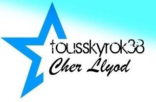 Tousskyrok38 : Cher Llyod - Free
