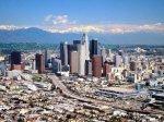 Chapitre 1 - HELLO LOS ANGELES !