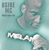 Osire Mc