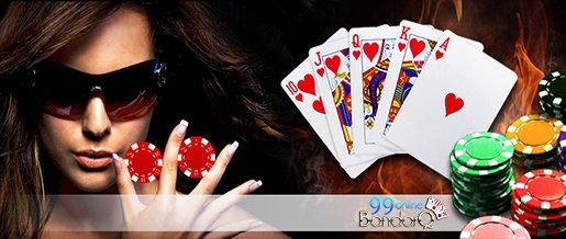 Mempermudah Aplikasi Permainan Judi Poker Indonesia