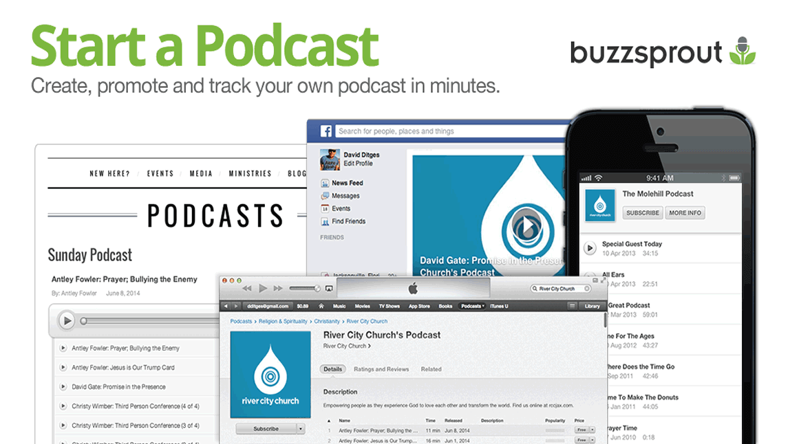 https://www.buzzsprout.com/admin/podcasts/138953/edit