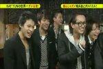 20120102 KAT-TUNの世界一ダメな夜 Part2
