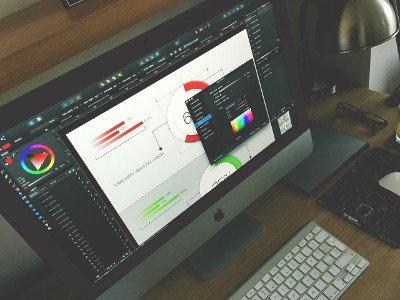 12 Best Free Online Vector Graphics Editors