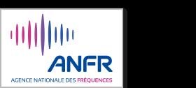 ANFR-Radioamateurs