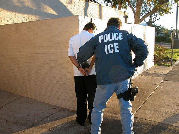 Trump's Deportation Squad Makes MAJOR Bust | TrumpTrain