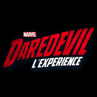 Daredevil l'Experience !
