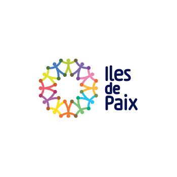 aider les îles de paix ces 11 et 12 janvier 2020