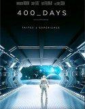400 Days - Films Streaming HD en Francais