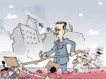 des généraux et des colonels désertent l'armée syrienne - International - El Watan