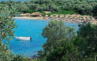 Ποιός είναι φέτος ο Νο1 τουριστικός προορισμός της Στερεάς Ελλάδας? | ΘΗΒΑ REAL NEWS