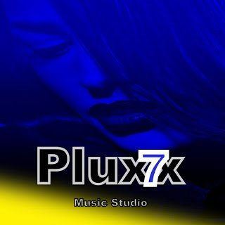 Pluxx7 Music Studio