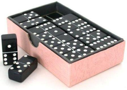 Game Judi Domino QQ Kiu Kiu Online Uang Asli Terpercaya