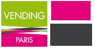 Présentation du salon | Vending Paris