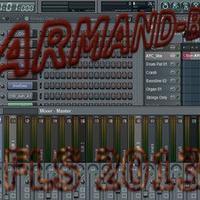 FLS 2013 cd2