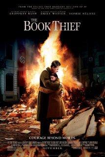 ~$ Stream Movie : The Book Thief Online