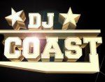 le blog de dj-coast