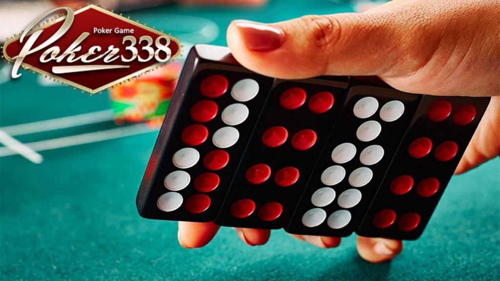 Domino Online Bank Terlengkap | Cara Daftar Poker Online Uang Asli