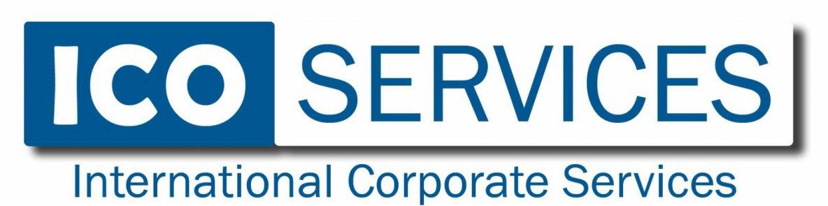 ICO Services spécialisé dans la création de Société offshore étend sa zone d'action à Ras Al Khaimah