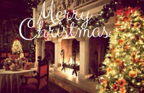 Noël et Nouvel An | Passions-Fictions