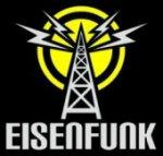 Eisenfunk | Musique gratuite, dates de tournées, photos, vidéos